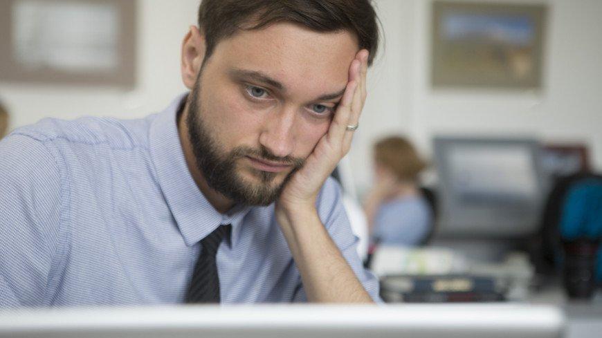 Работа в офисе,офис, кабинет, работа, труд, офисная работа, рабочее место, сотрудник, мужчина, задумчивость, ,офис, кабинет, работа, труд, офисная работа, рабочее место, сотрудник, мужчина, задумчивость,