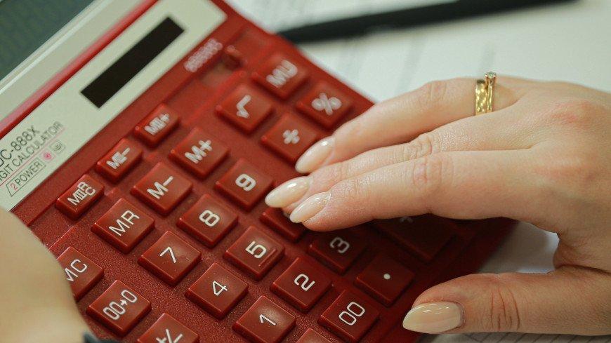 калькулятор, бухгалтерия, экономика, счет, финансы, деньги, расчет, цифры, вычисление, подсчет, математика, отчет, арифметика,
