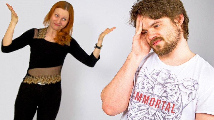 """Фото: Максим Кулачков (МТРК «Мир») """"«Мир 24»"""":http://mir24.tv/, эмоции, отношения, любовь, брак, семья, бракосочетание, супруг, супруга, муж, жена, разрыв, ругань, сердце, развод"""