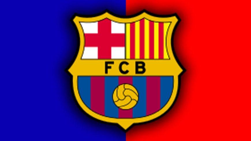 Еще два игрока «Барселоны» захотели покинуть клуб после Месси