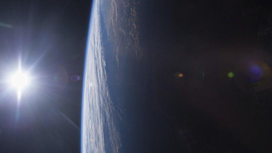Китай запустил многоразовый орбитальный модуль