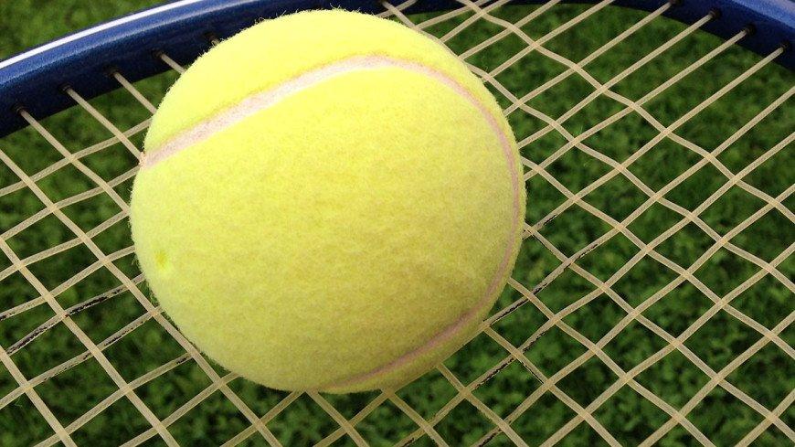 Карен Хачанов выбыл из турнира US Open