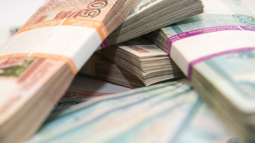 Лжеработодатель похитил у жительницы Надыма около 700 тысяч рублей