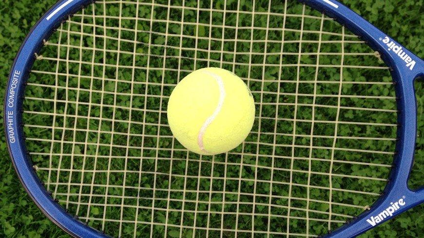 Звонарева и Зигемунд вышли в финал US Open в парном разряде