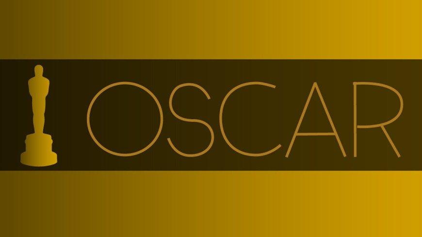 Американская киноакадемия ввела новые критерии для получения «Оскара»