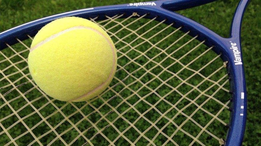 Австрийский теннисист Доминик Тим стал победителем US Open