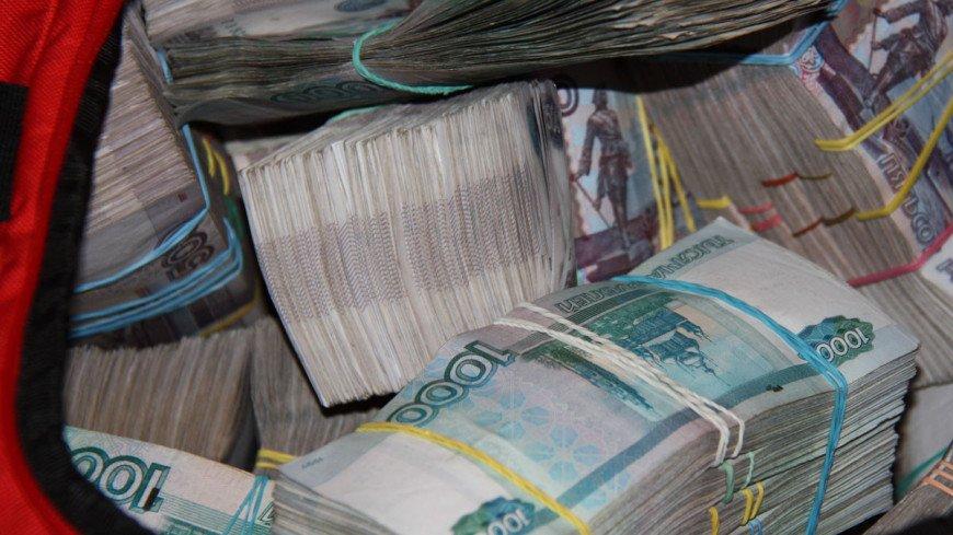 Мошенники обманули жительницу Калининграда на рекордные шесть млн рублей
