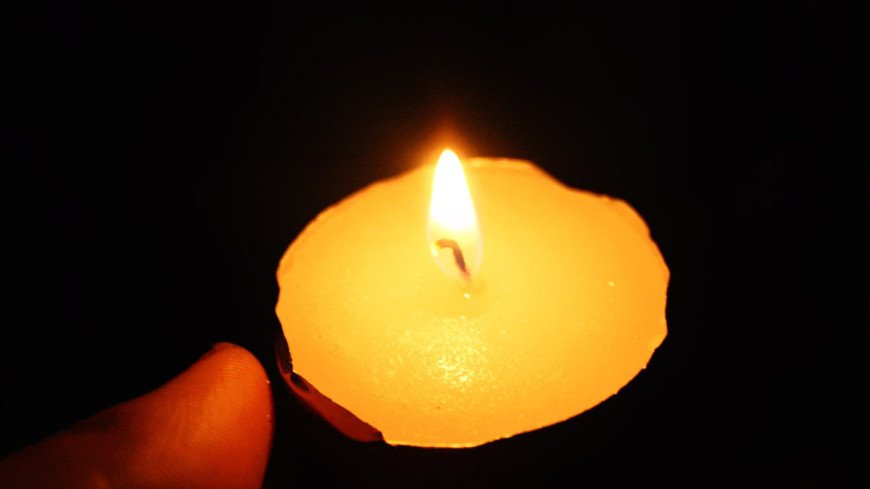 Умер бывший барабанщик рок-группы Uriah Heep Ли Керслейк