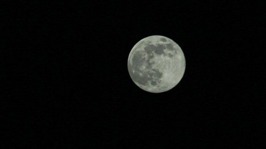 небо, луна, космос, спутник, ночь, месяц, планета, луноход, затмение,