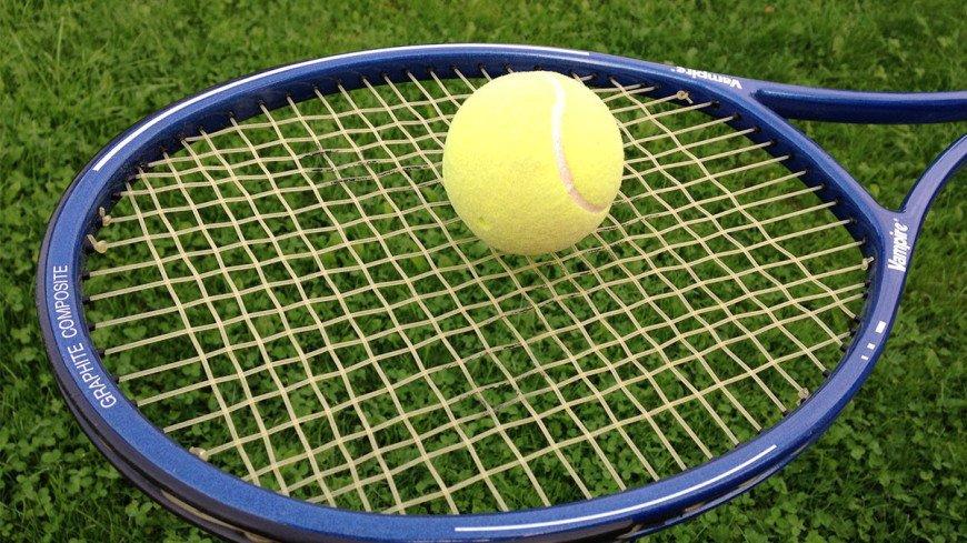 Российский теннисист Хачанов прошел во второй тур «Ролан Гаррос»