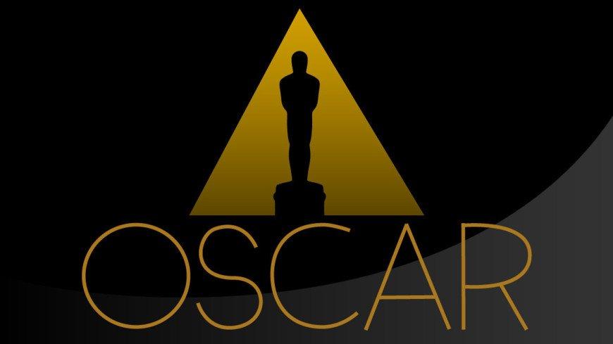 Надругательство над кино или борьба с дискриминацией? Эксперты – о новых правилах вручения «Оскара»