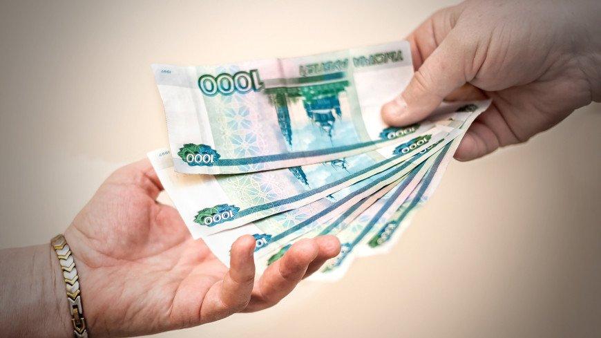В России выдан первый кредит под залог интеллектуальной собственности