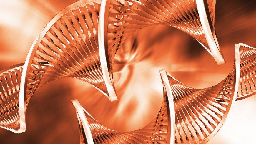 Ультрафиолет повреждает ДНК на большем расстоянии, чем предполагалось ранее
