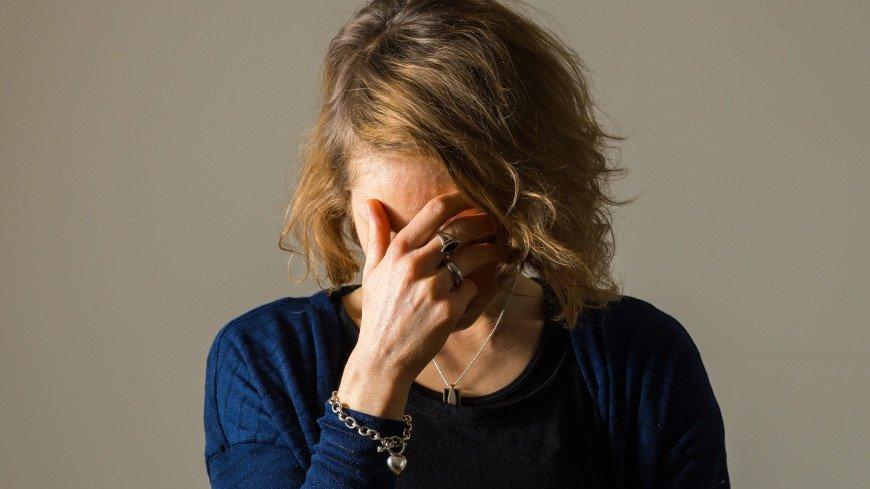 Как лечить мигрень и почему нельзя терпеть головную боль?