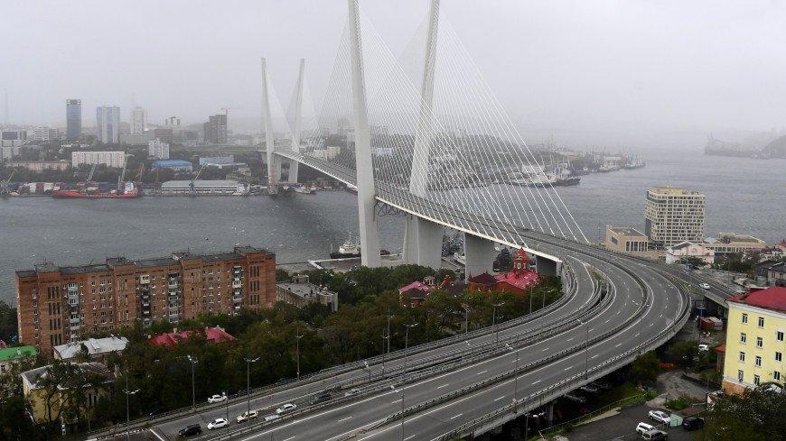 Семьям погибших во время тайфуна «Майсак» в Приморье выплатят по 300 тысяч рублей