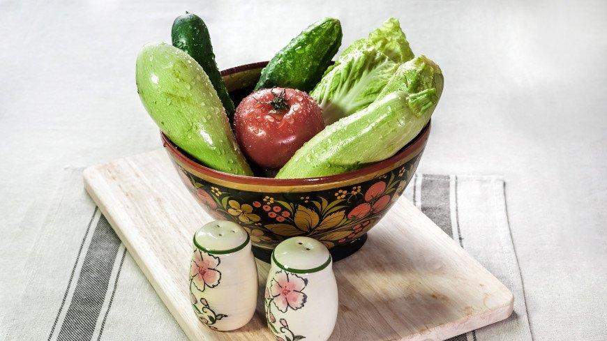 Свежие овощи,свежие овощи, томат, помидор, огурец, цукини, кабачок, ,свежие овощи, томат, помидор, огурец, цукини, кабачок,