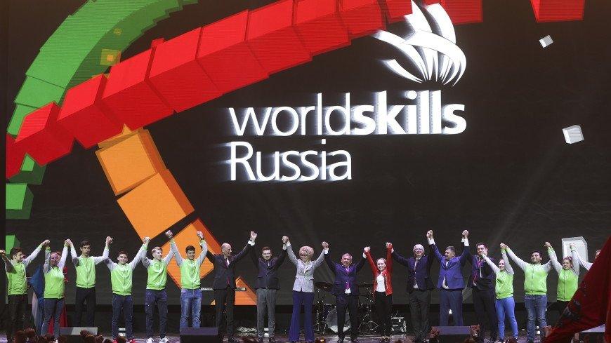 Власти Узбекистана, Worldskills Russia и РУДН откроют курсы для подготовки узбекских мигрантов