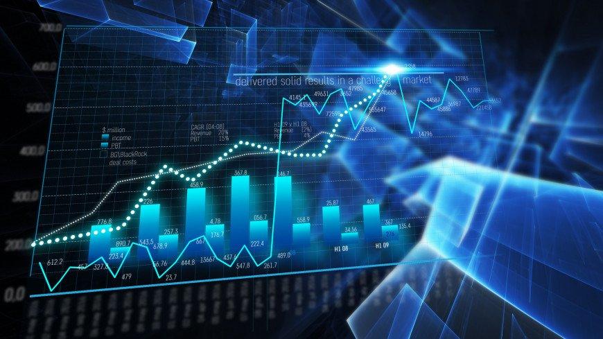 ЦБ дал прогноз по восстановлению экономики России от последствий пандемии