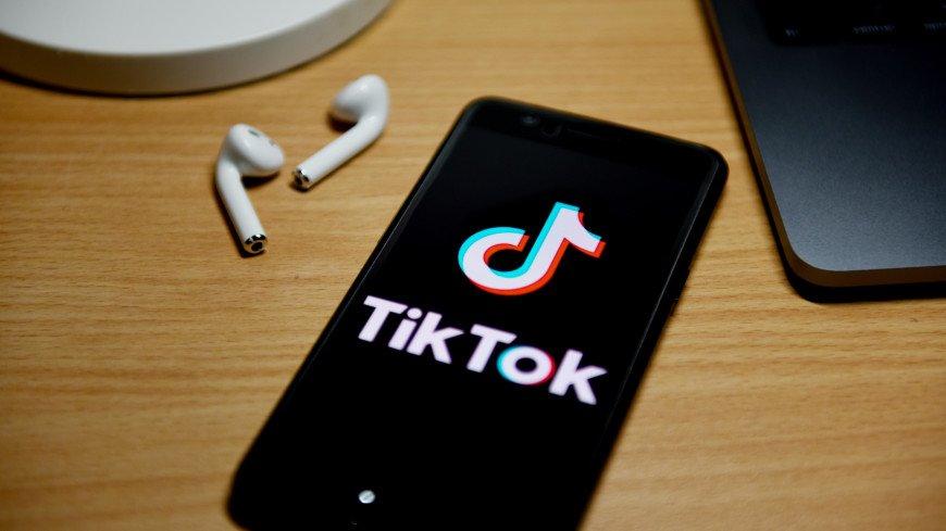 TikTok запустит виртуальные экскурсии по российским музеям
