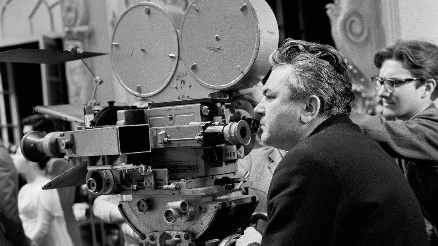 Век Бондарчука: 100 лет со дня рождения великого режиссера и актера