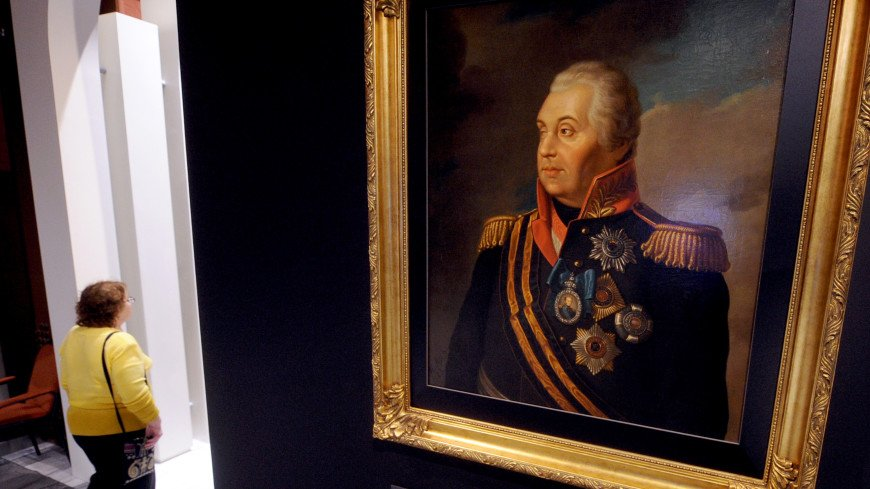 Правда и мифы о великом русском полководце: что мы знаем о Михаиле Кутузове