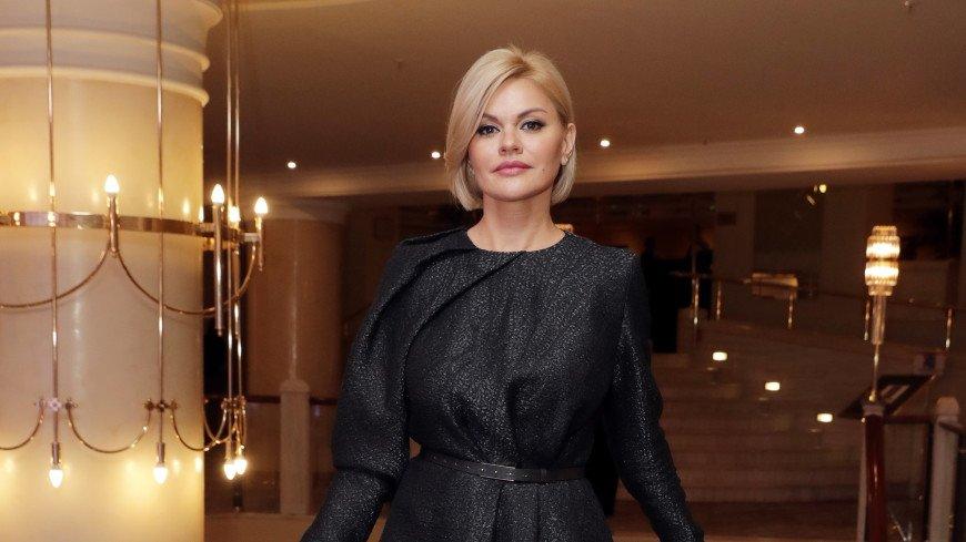 Ирина Круг поделилась фотоснимком 25-летней дочери