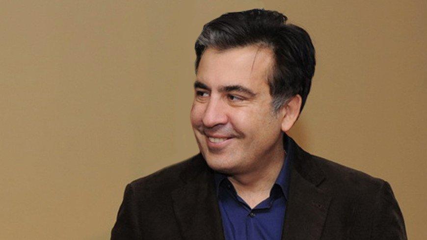 Грузинская оппозиция выдвинула Саакашвили на пост премьер-министра