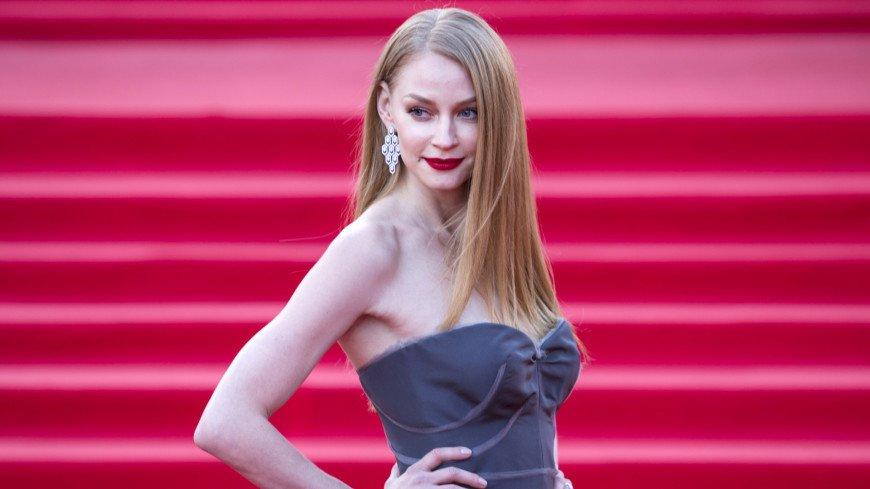 Киноэксперты назвали лучших актрис десятилетия – рейтинг возглавила Ходченкова