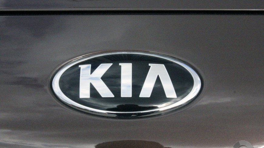 Hyundai и Kia отозвали более полумиллиона машин