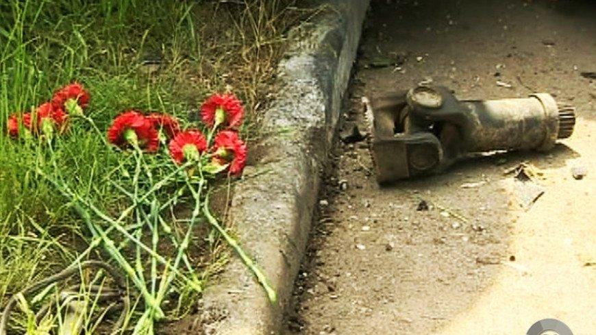 "Скриншот:  ""«Мир24»"":http://mir24.tv/, снаряд, кризис на украине"