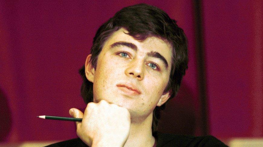 20 лет без Сергея Бодрова – младшего: в чем была его сила?