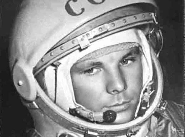 Минобороны рассекретило уникальные документы о первых космонавтах