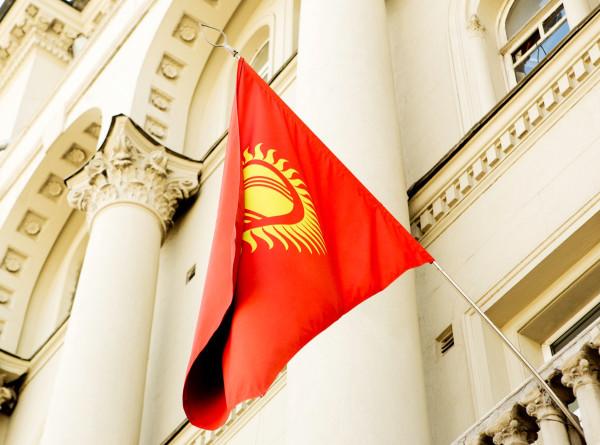 Наблюдатели от СНГ: Референдум в Кыргызстане соответствовал международным стандартам