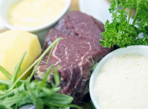 Может ли кыргызское мясо быть дешевым?
