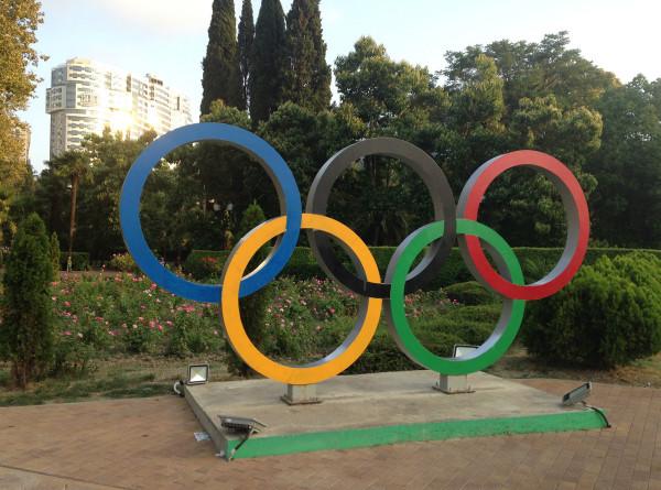 Первые старты: 70 лет назад был создан Олимпийский комитет СССР