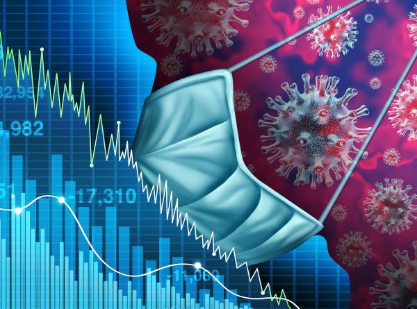 «Кульминация сценария»: астролог назвала шокирующие сроки окончания пандемии коронавируса
