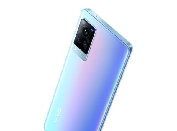 Снимайте днем и ночью как профессионал: новый смартфон vivo X60 Pro в сотрудничестве с ZEISS уже в продаже