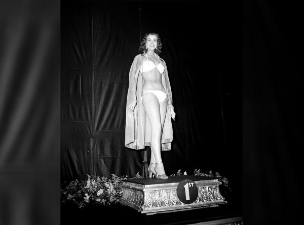 Идеал красоты: 10 самых ярких победительниц конкурса «Мисс мира» (ФОТО)