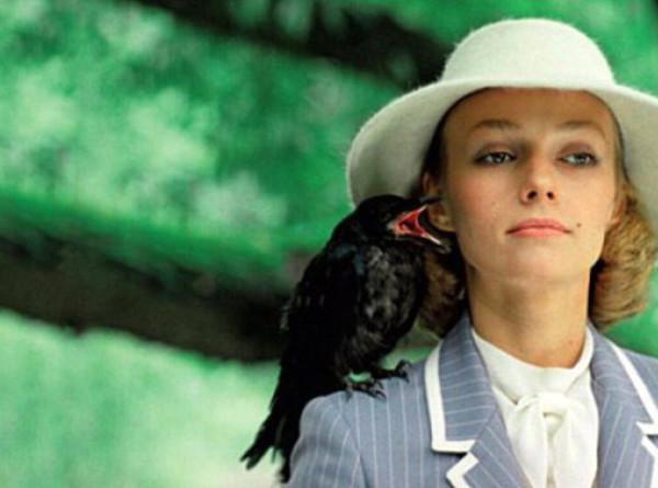 Само совершенство: актрисе Наталье Андрейченко исполняется 65 лет