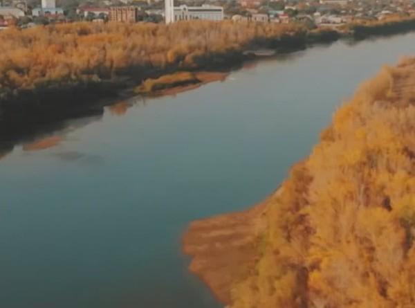 Рыбное место: как строится и развивается Уральск?