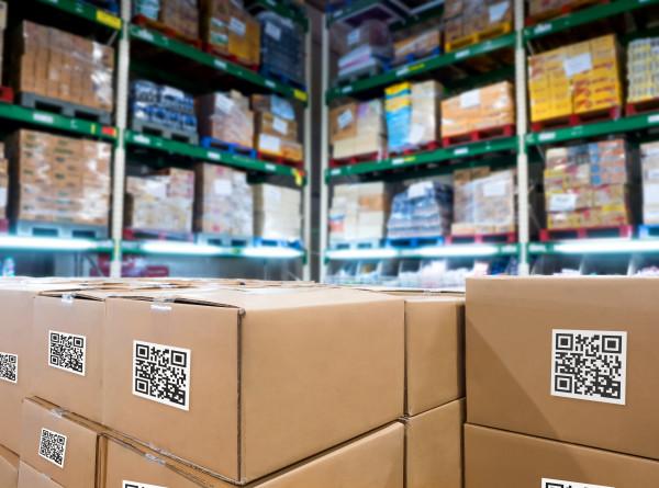 В Армении начали маркировать товары QR-кодами в рамках ЕАЭС