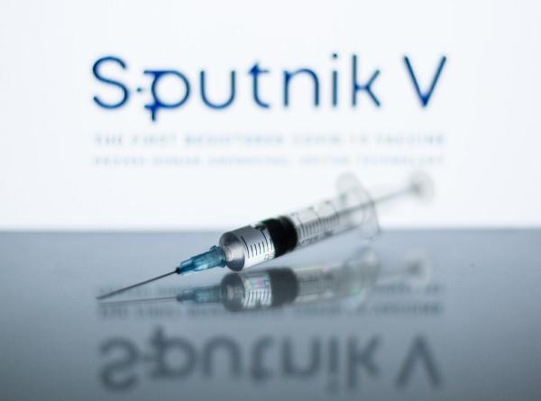 СМИ: Турция одобрила производство вакцины «Спутник V»