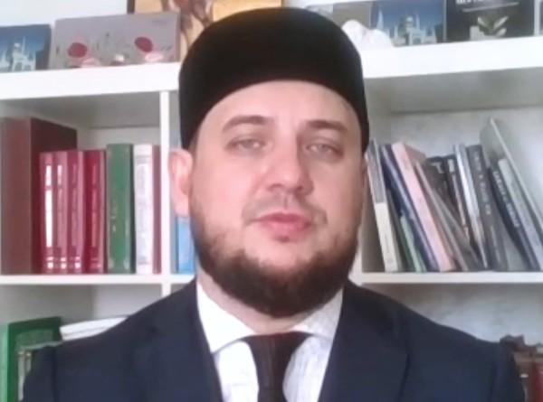 Священный месяц: основные правила Рамадана