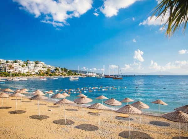 Отпуск переносится: как вернуть деньги за отмененные туры в Турцию? Инструкция