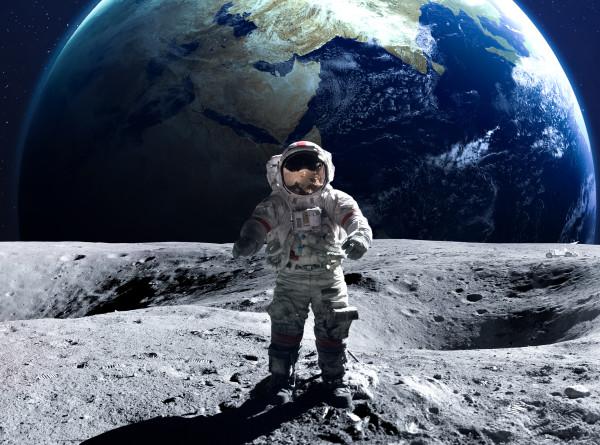 Тест: угадаете ли вы факт из истории космонавтики?