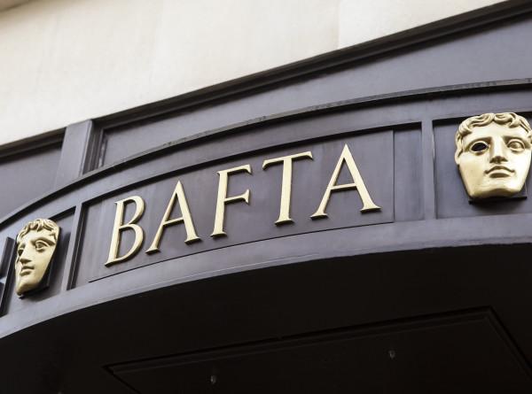 Выбор британских киноакадемиков: в Лондоне объявили лауреатов премии BAFTA