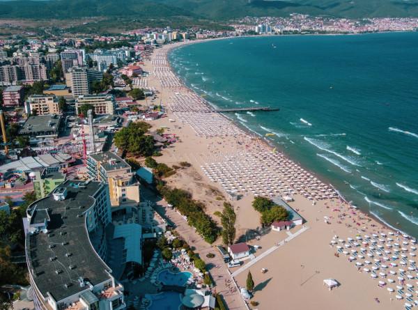 Эксперт назвал россиянам альтернативу отдыху в Турции