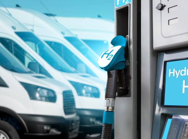 Эксперт рассказал об инфраструктуре для водородного транспорта. ЭКСКЛЮЗИВ