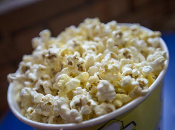 Не только сладкое: пять продуктов, которые разрушают зубы