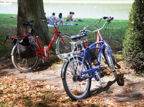 «Некоторые процедуры надо проводить ежедневно»: что входит в техническое обслуживание велосипеда?